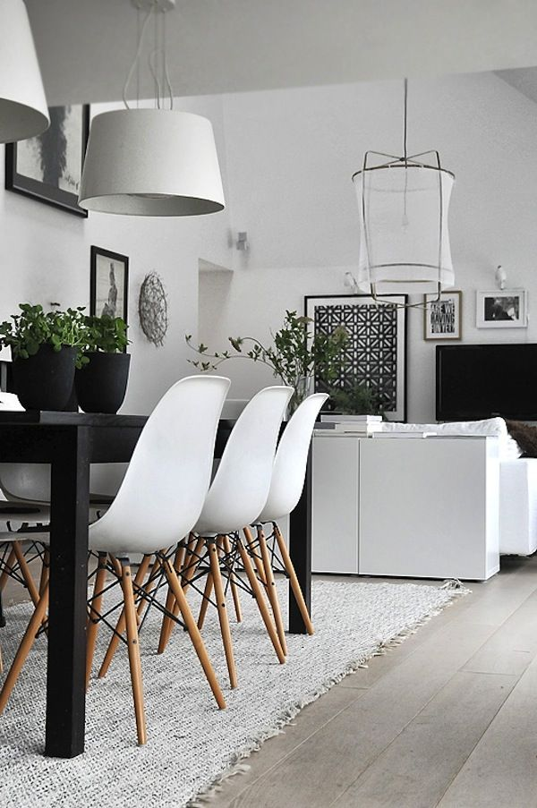 dining chair design ideas