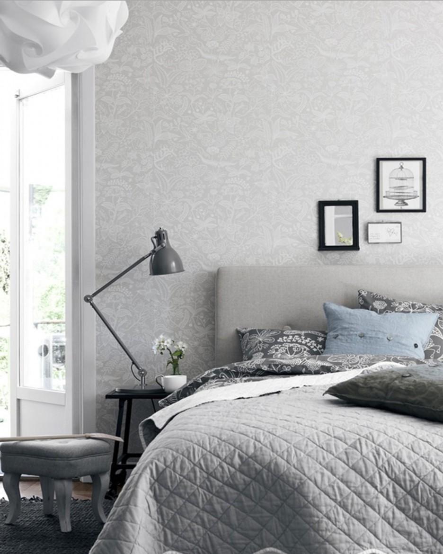 swedish decorating style