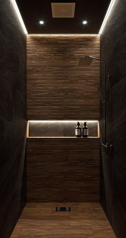 Luxury Bathroom Mirrors Uk