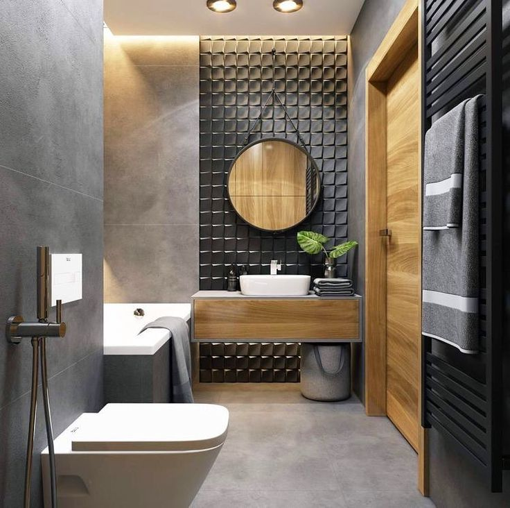 Bathtub In Japanese