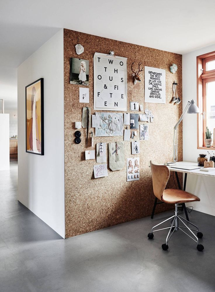 Office Interior Design Pictures