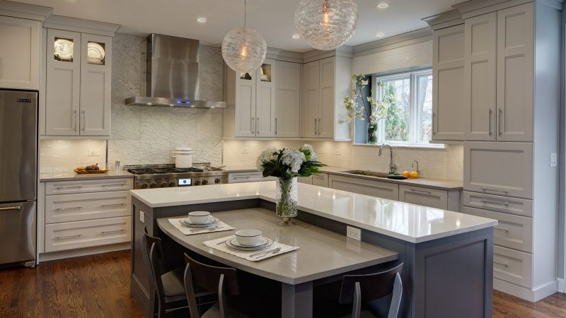kitchen remodel admirable-arlington-heights-transitional-kitchen-reno-drury-design