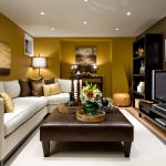 33+ Awesome Small Living Room Ideas You Will Love