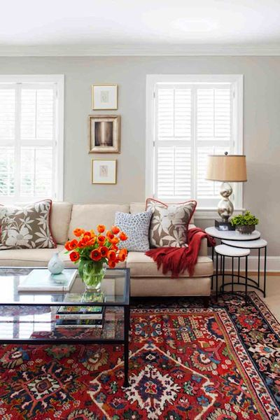 living room chairs inexpensive