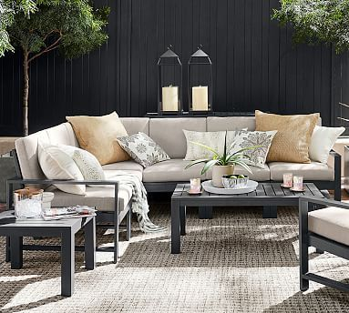 Deck Furniture For Sale