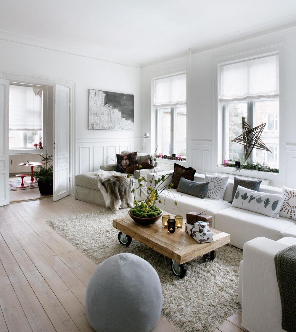 interior design lounge room ideas
