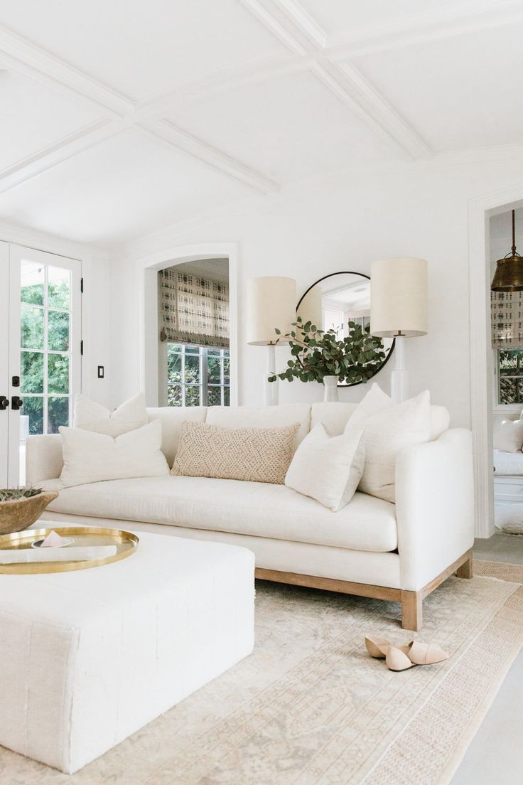 wall interior design living room