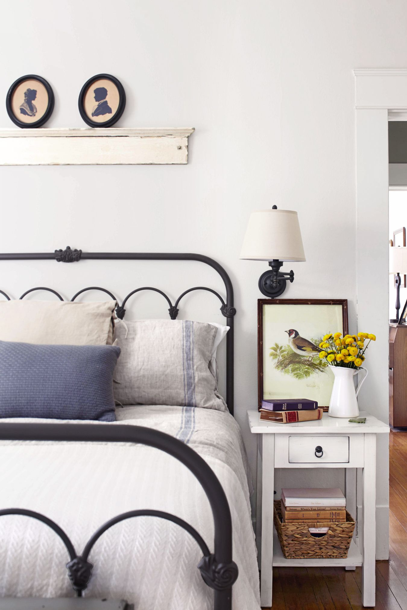 country style bedrooms australia