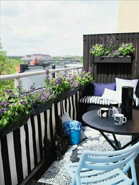 Balcony Waterproofing Membrane