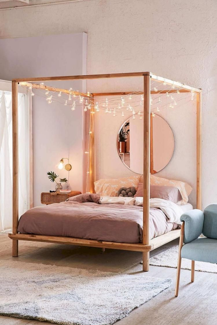 Guest Bedroom Lighting Ideas