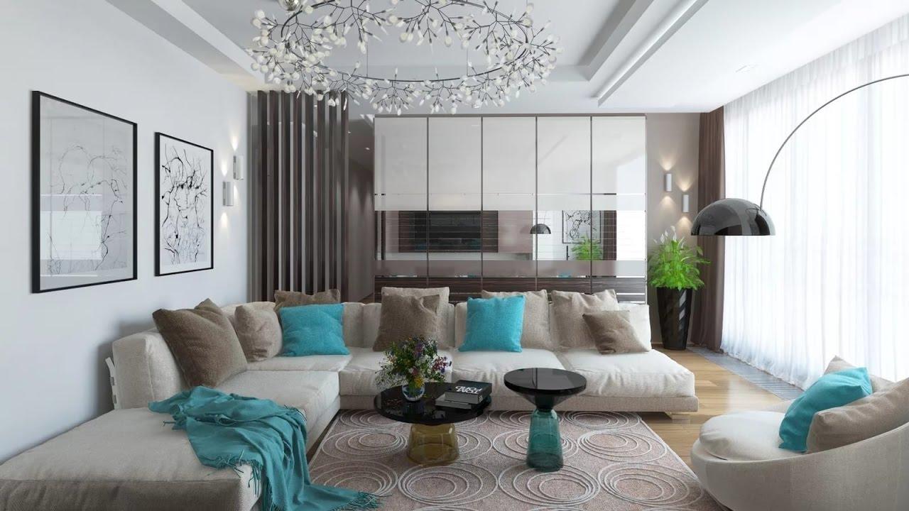 living decor ideas