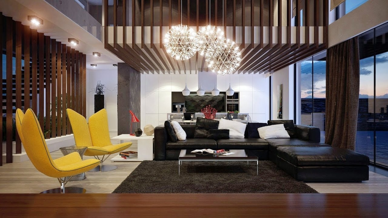 interior design inspiration living room
