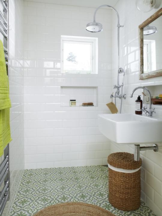 grey bathroom flooring ideas