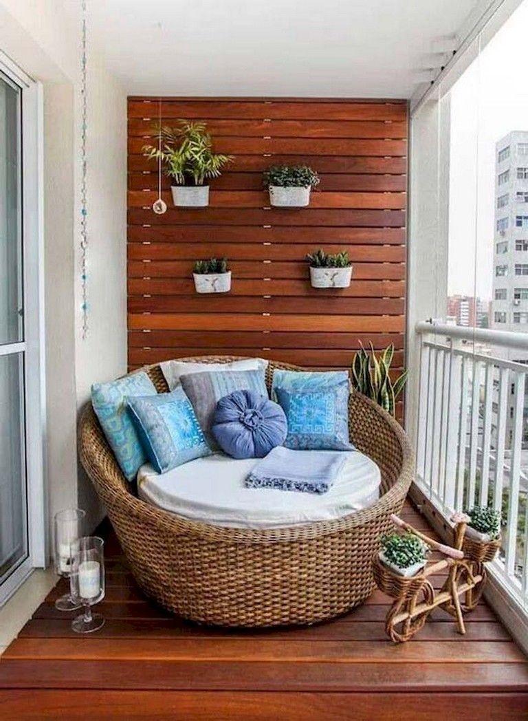 Balcony Hotels Nyc