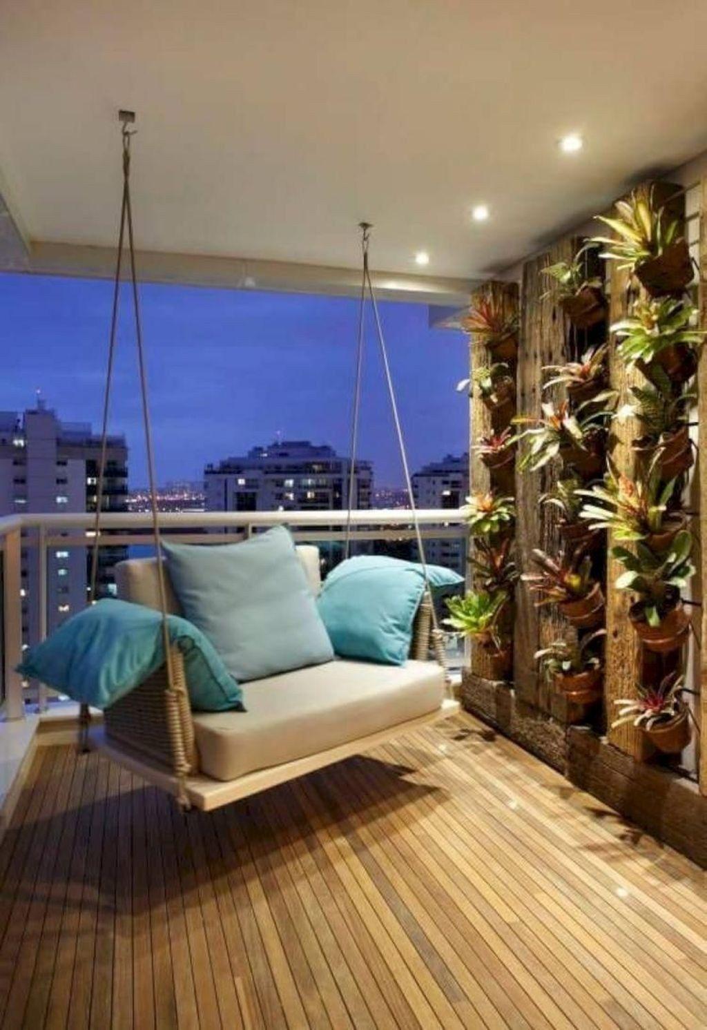 Cable Balcony Railing Kit