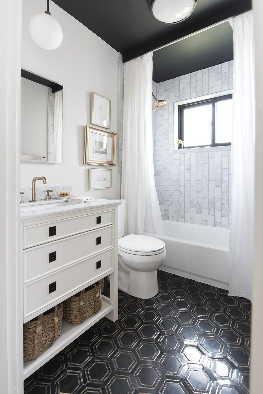 large bathroom design ideas