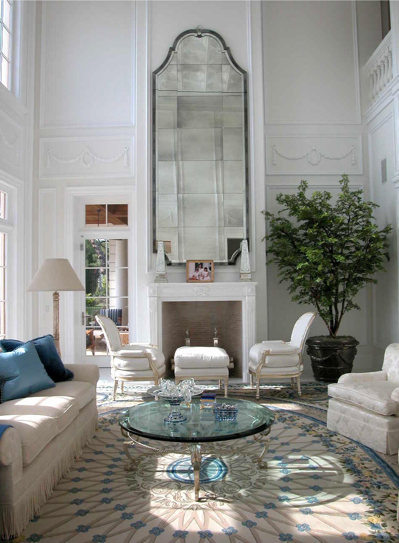 living room wall colour ideas