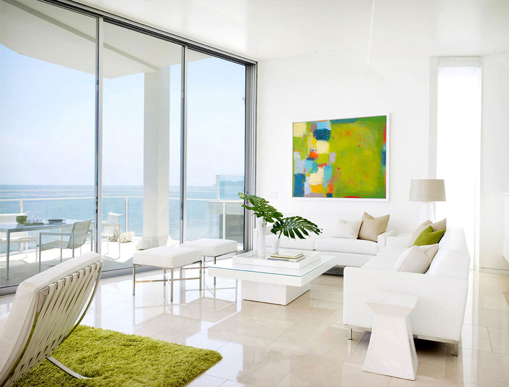√ 51+ Florida Beach House Design and Inspirations For Your Live
