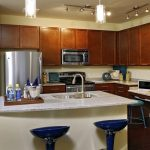 45+ Amazing Kitchen Lighting Ideas You Will Love