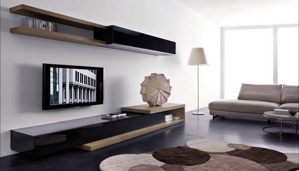 living room furniture york pa