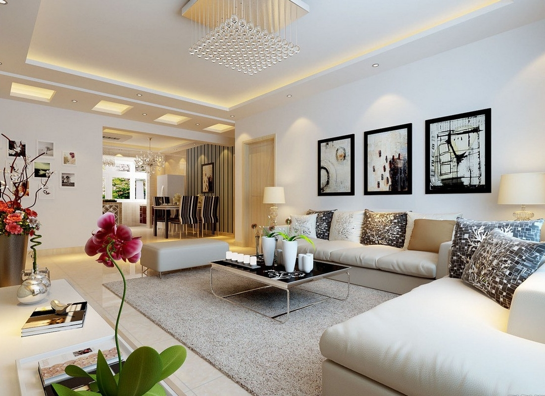 living room wall decor kirklands