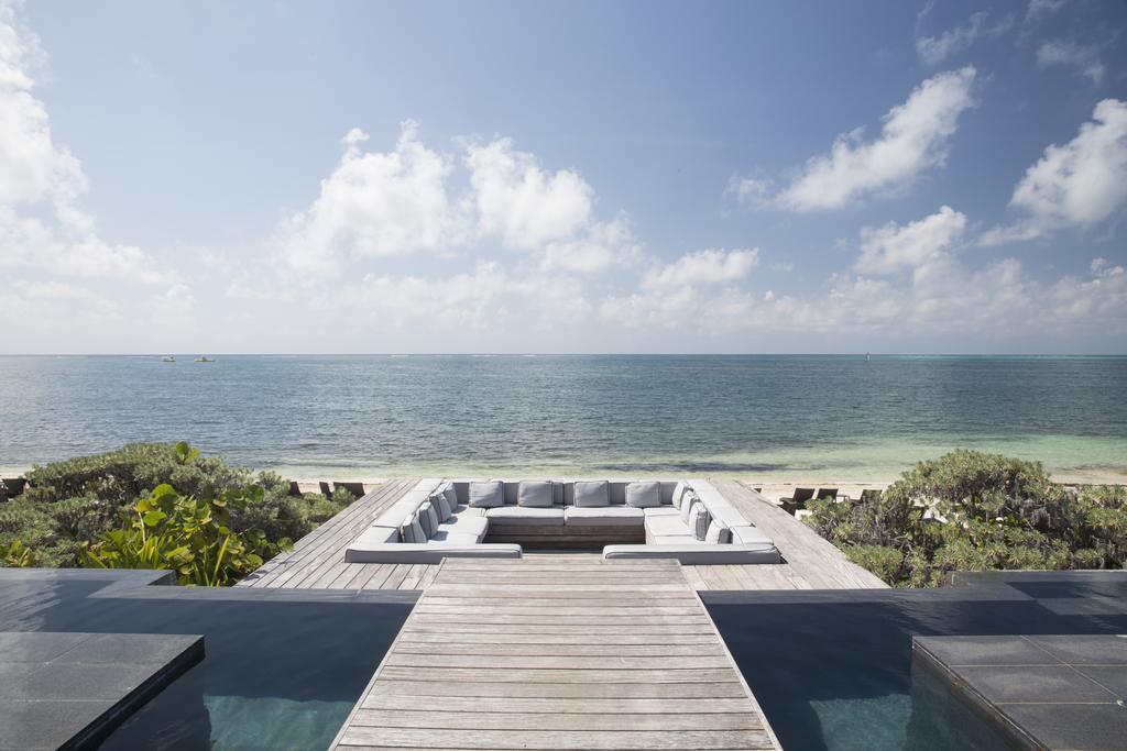 beach house in florida airbnb