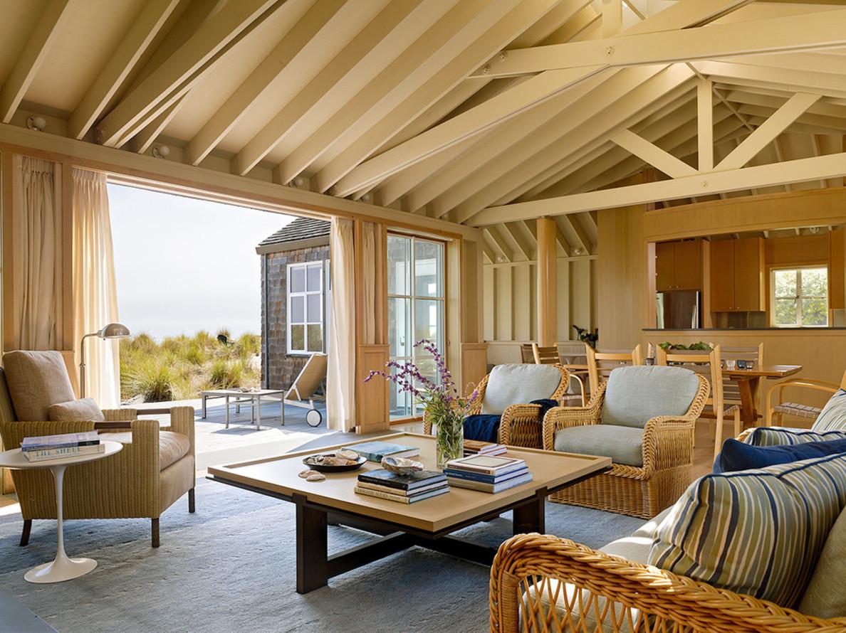 destin florida beach house condos