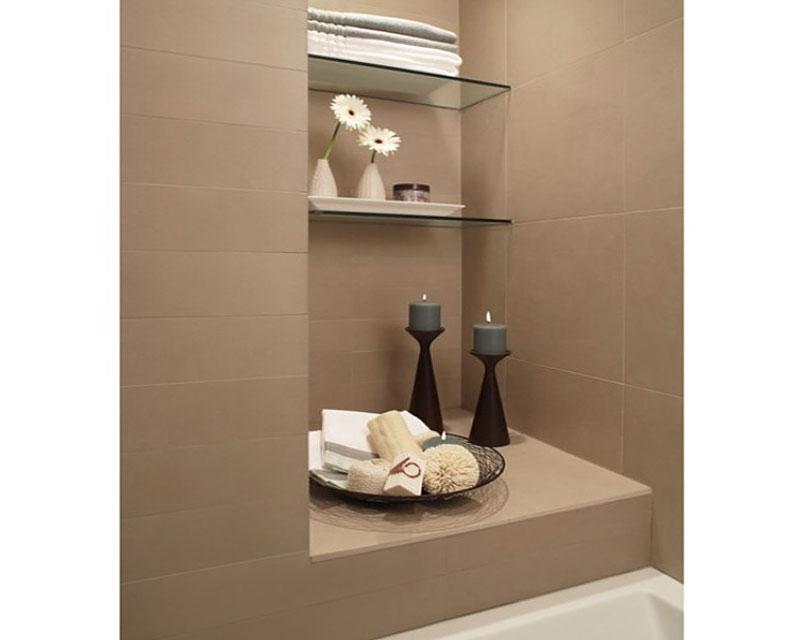 33 Amazing Bathroom Wall Decor Ideas Will Inspire Your