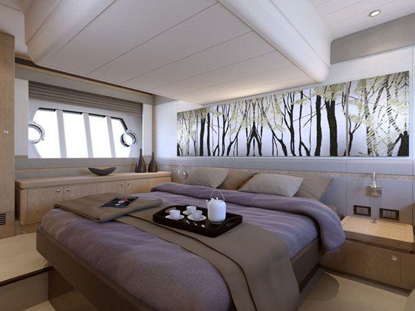 bedroom design ideas home modern bedroom ideas