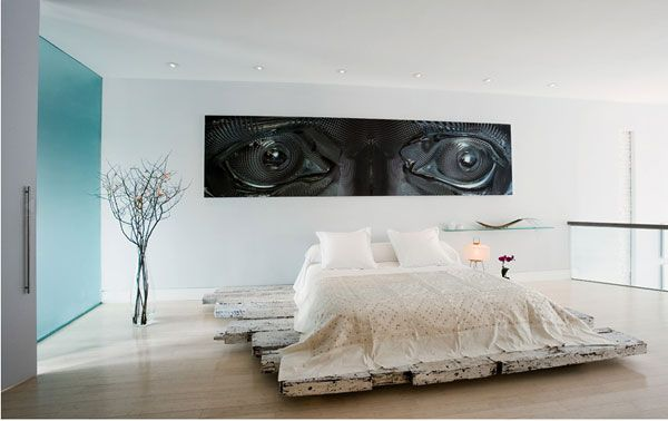 bedroom design ideas modern bedroom ideas