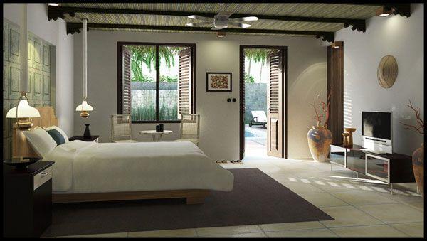 bedroom ideas decorating modern bedroom ideas