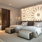 47+ Awesome Bedroom Lighting Ideas | Best For Year 2018