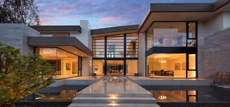 bluffview_dallas_homes california house