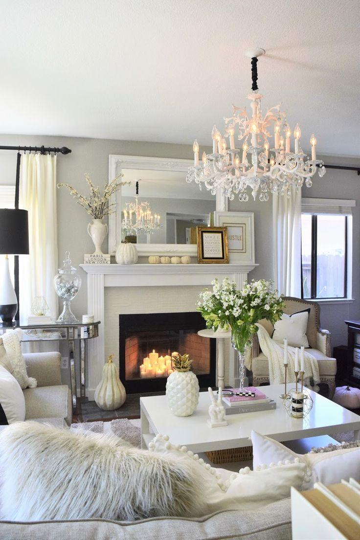 best ideas for living room design
