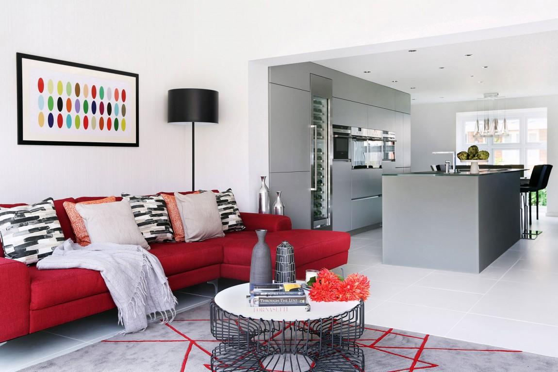 living room furniture northern ireland
