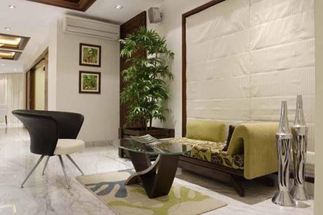 living room wall ideas tv