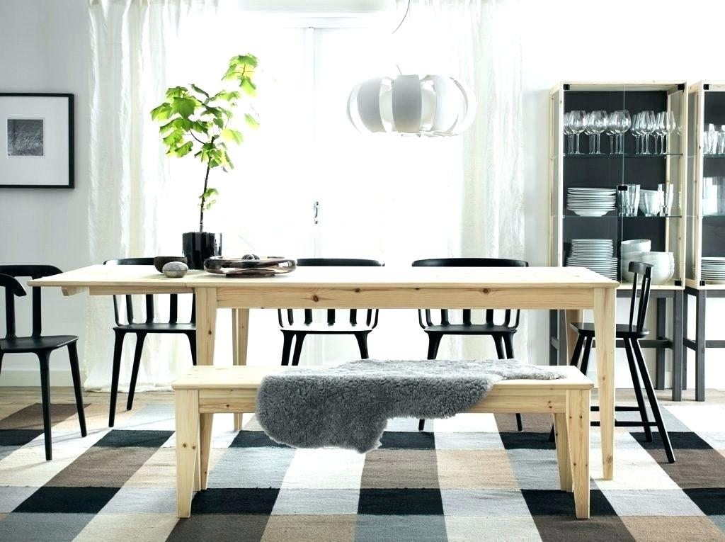 4 chair living room design