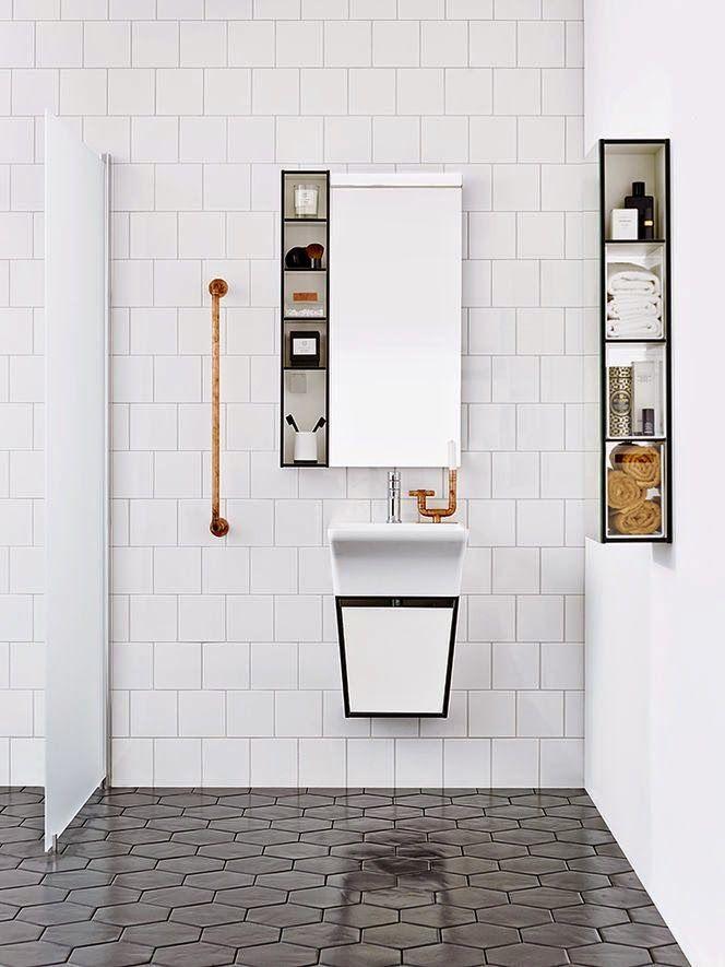 bath tiles design