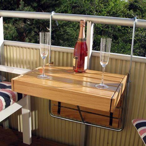Patio Outdoor Furniture