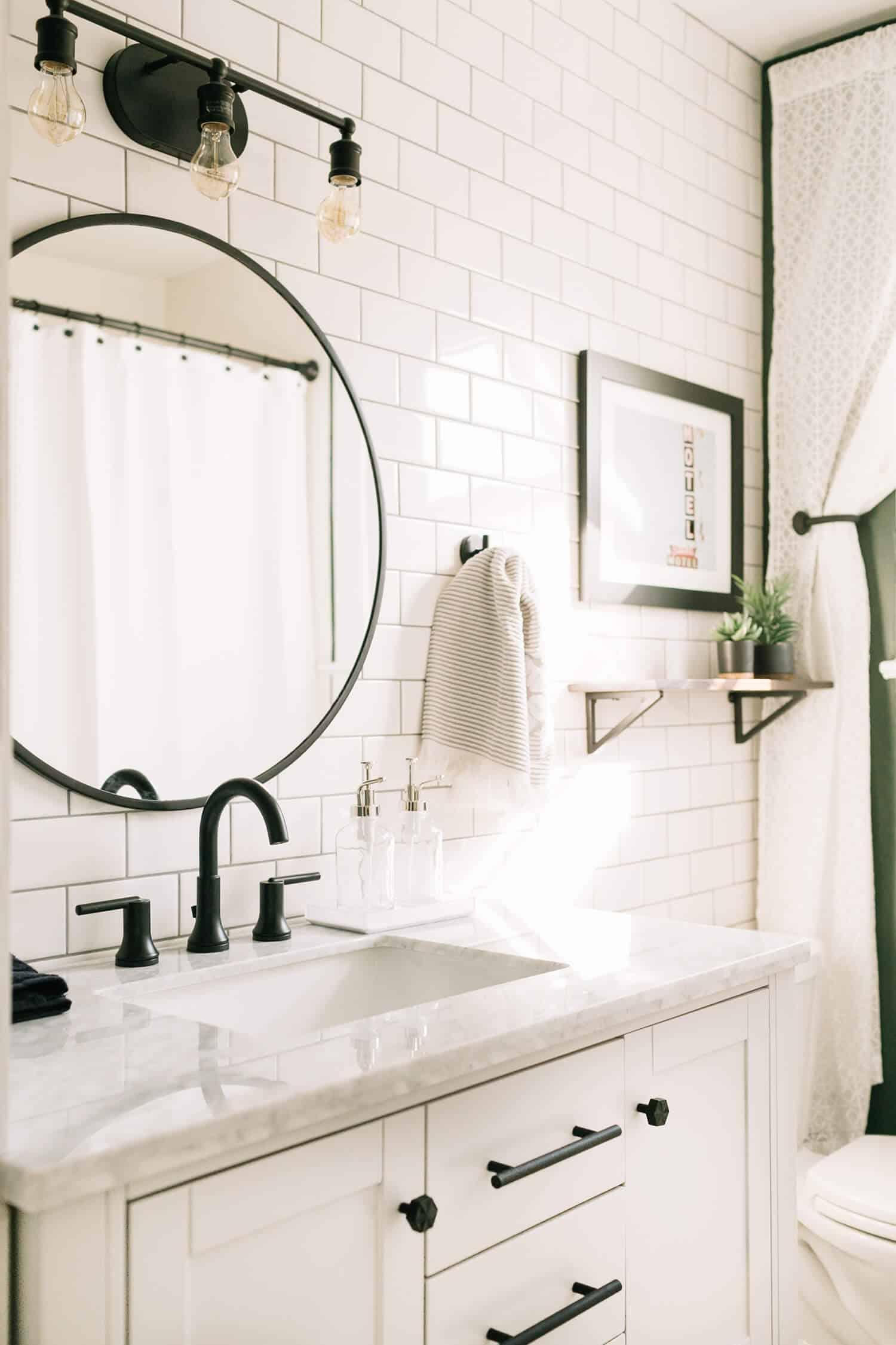 modern bathroom designs 2016