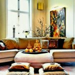 49+ Awesome Living Room Floor Ideas You Wish To See Earlier