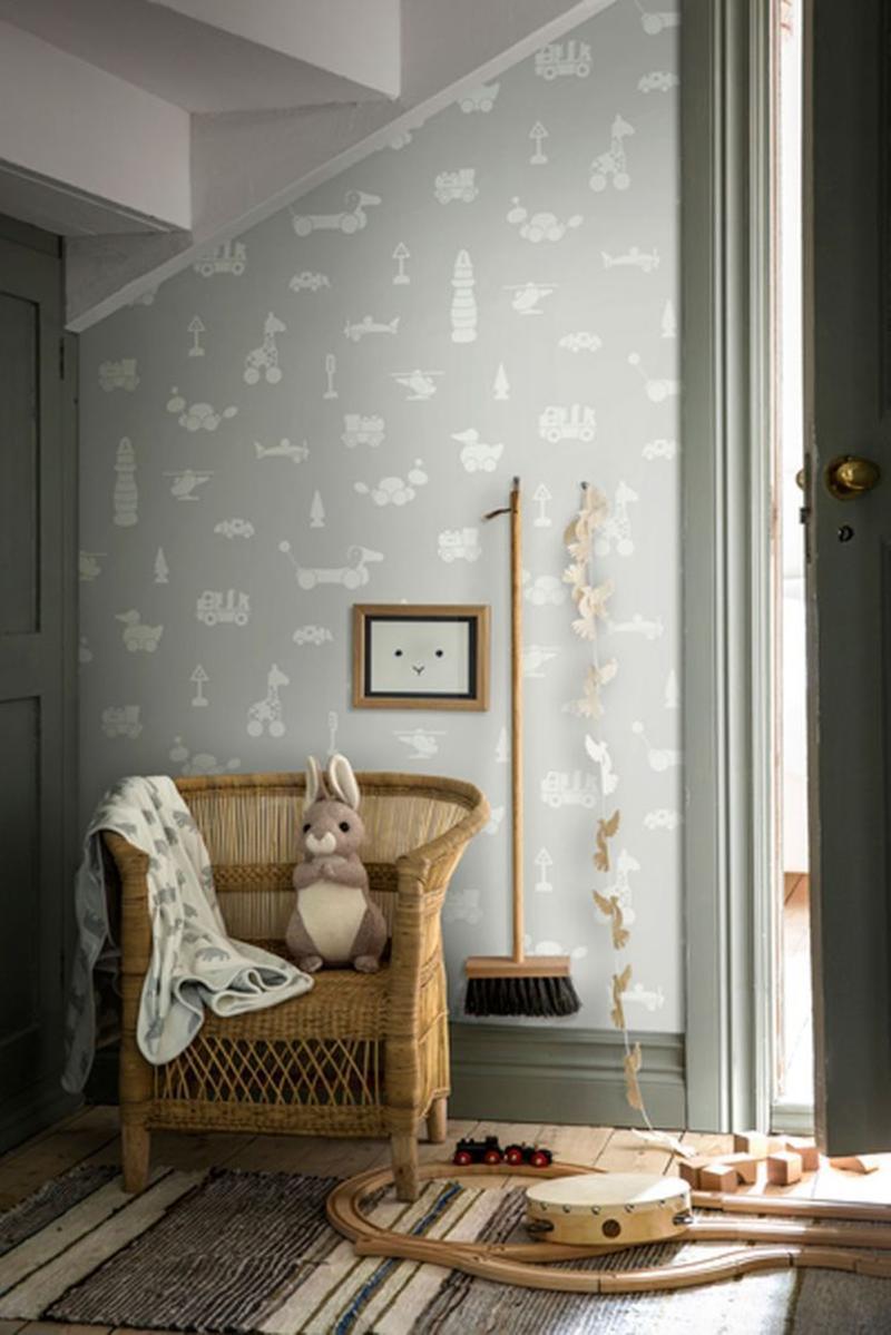 cool living room ideas
