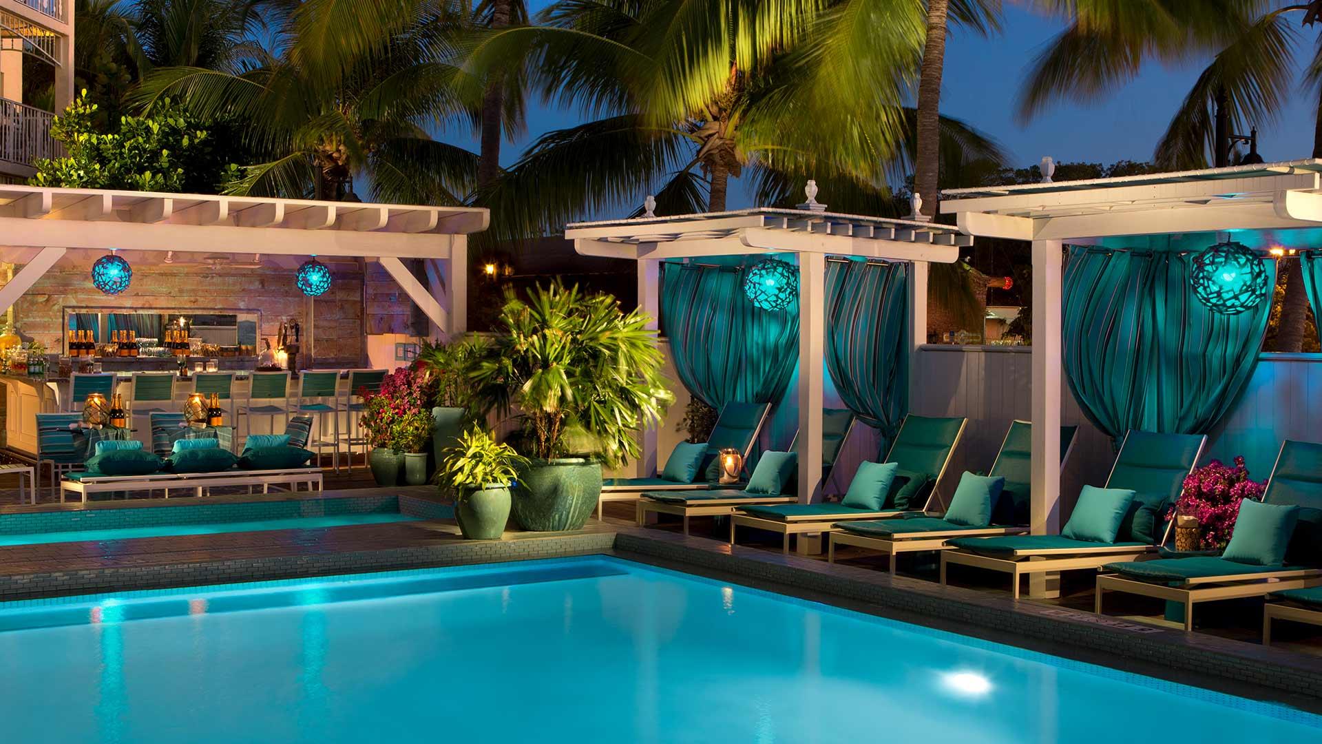 venice florida beach house rentals