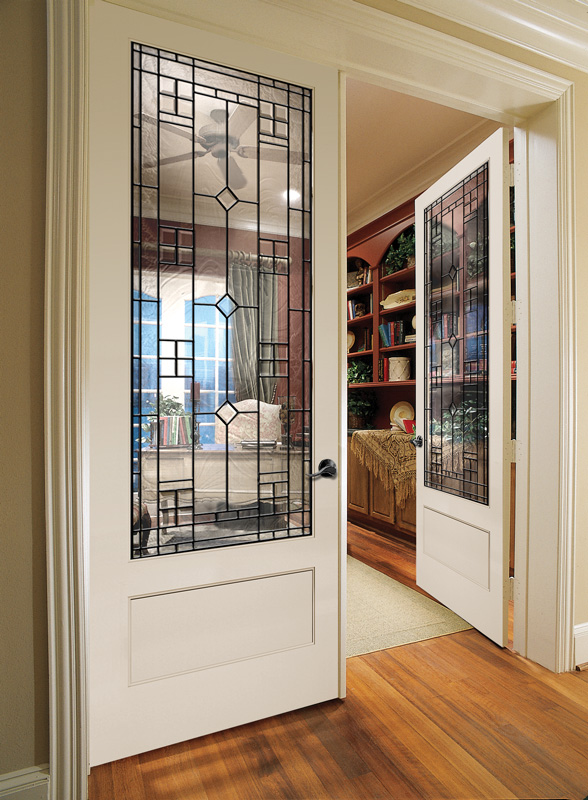 french door grill designs
