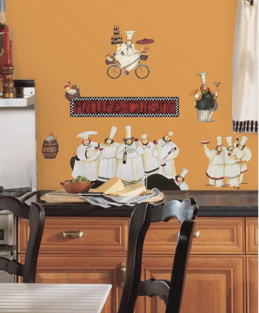 affordable modular kitchen
