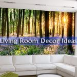 33+ Beautiful Living Room Wall Decor Ideas You Must See / Design / Inspiring