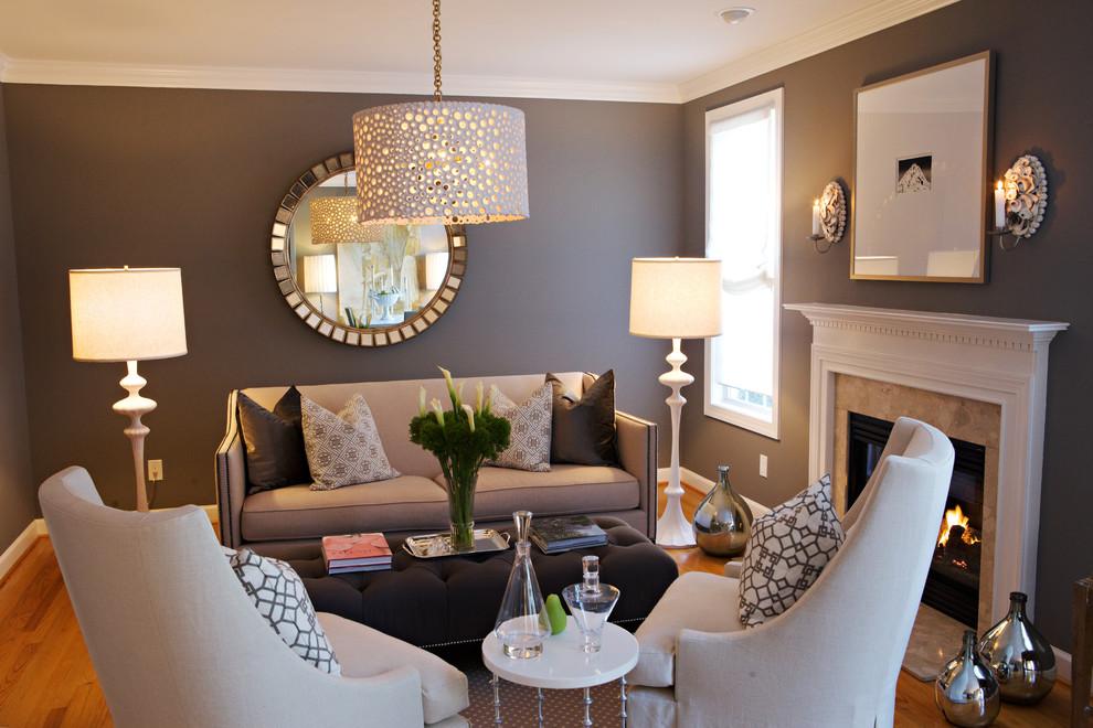 living room furniture launceston