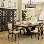 31+ Inspiring Dining Room Table Ideas You Should See For 2018