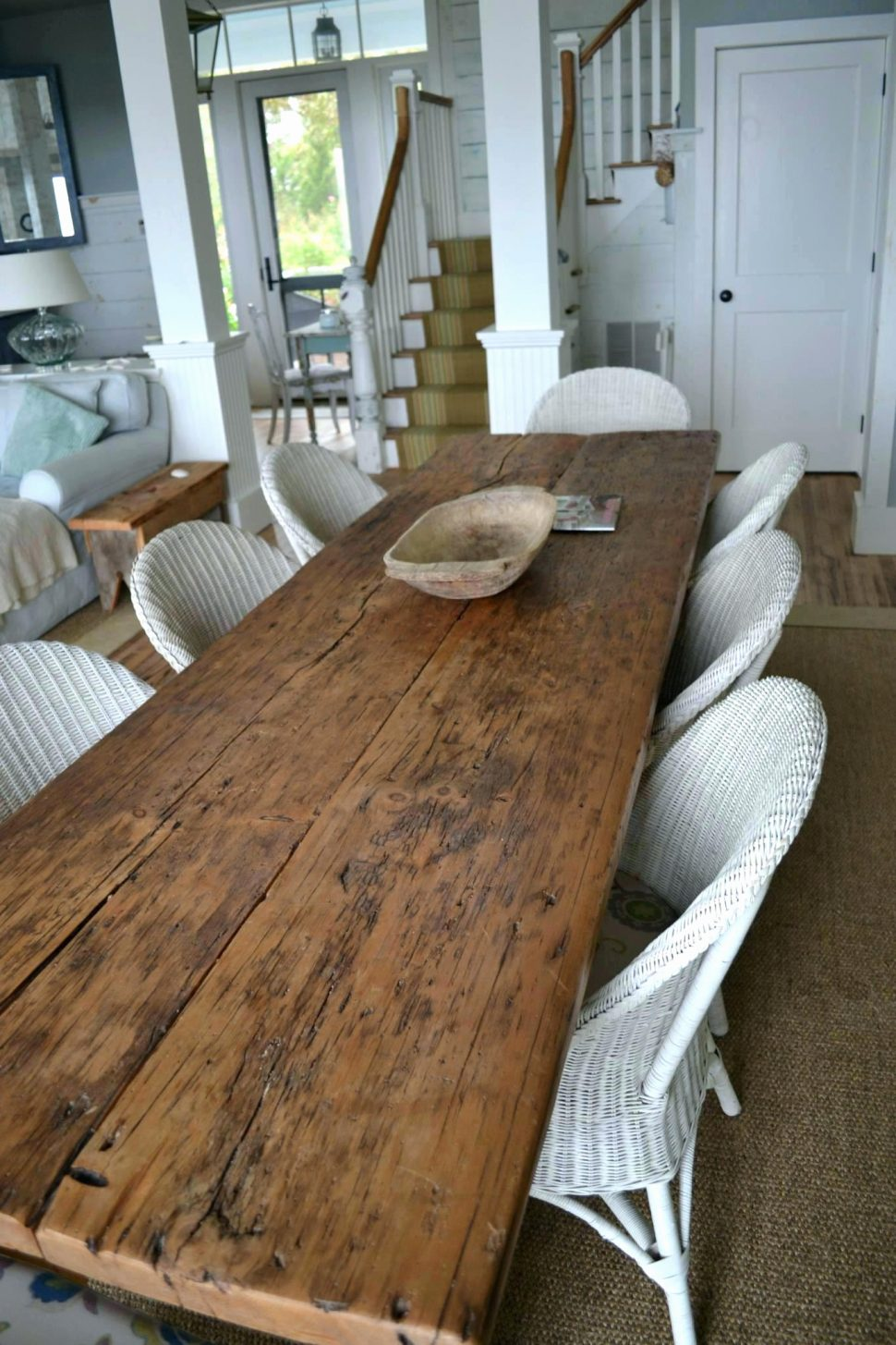 dining room ideas joanna gaines