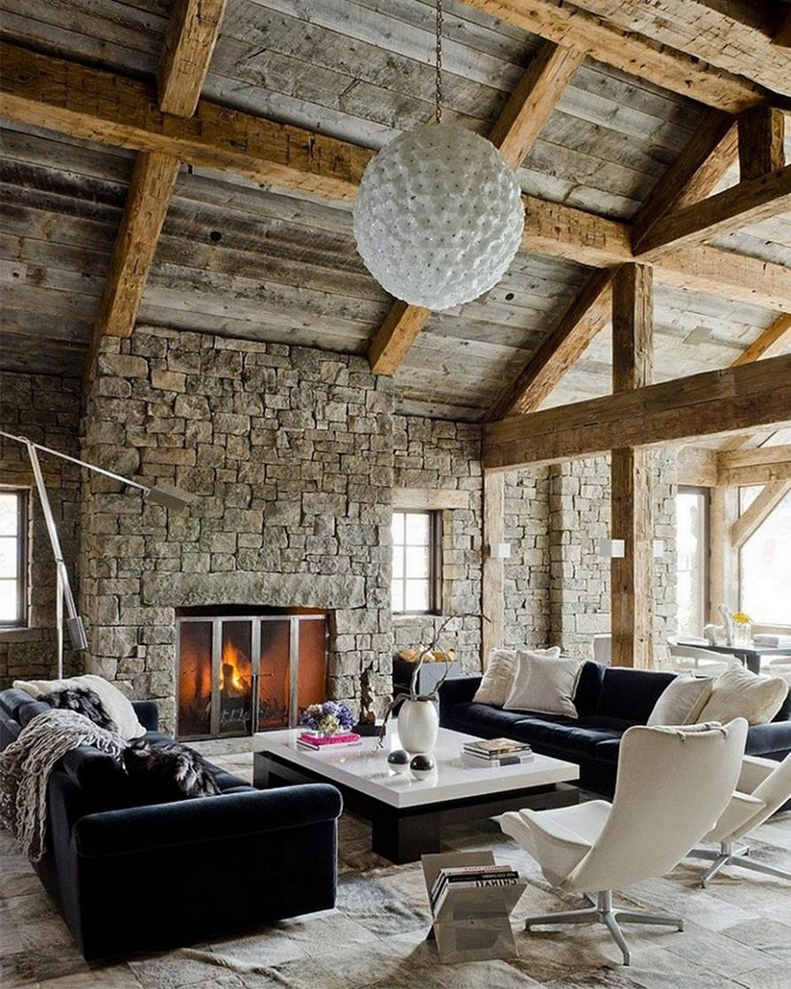 modern living room design 2016